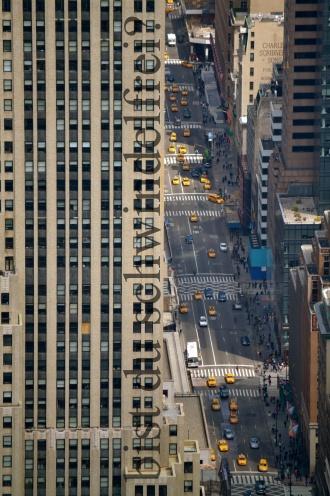 new york, 04.2013