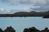 island, 03.2014