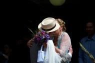 SCHÖNE Hochzeit II