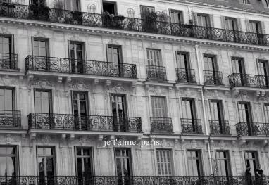 paris, 06.2014